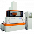 Proshivochny SP3U machines economic