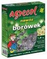Удобрение для черники Agrecol 1,2 кг