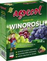 Удобрение для винограда, смородины, малины и ежевики Agrecol 1,2 кг