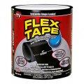 Водонепроницаемая лента Flex Tape 5516, 20х150 см