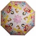 Зонтик детский MK 3630-6 трость (MK 3630-6B)
