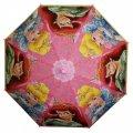 Зонтик детский MK 3630-6 трость (MK 3630-6C)