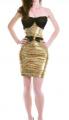 Dress on final, dresses wholesale, Odessa, Ukraine