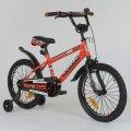 Велосипед CORSO ST-2077 (18 дюймов)