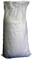 Aluminum oxide Sorbent, chemical reactan