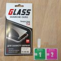 Защитное стекло для Samsung j7 2016 / j710