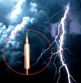 Комплексная система молниезащиты и заземления цена Днепропетровск