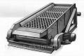 Детали резиновые для грохотов ГРО 82-4001