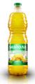 Масло соняшникове нерафіноване ТМ Майола 1 л