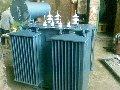 Трансформаторы силовые 250