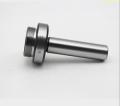Центрувальні свердли Proxxon 3 шт розмірів 2,0; 2,5; 3,15 мм,  швидкорізальна сталь, артикул 24630