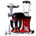 Кухонный комбайн Domotec MS-2051 3000W