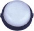 Настенно-потолочные светильники IР54