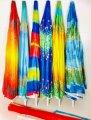 Зонт пляжный с наклоном 2м Umbrella Best 7 (12 шт/ящ)