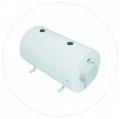 Накопительные водонагреватели комбинированные