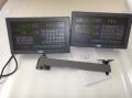 Устройство цифровой индикации (УЦИ)