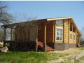 Комплекты деревянных домов, заказать строительство, Киев