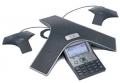 IP-телефон Cisco Unified 7937G