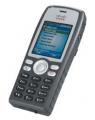 IP-телефон 7925G