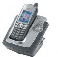 Беспроводной IP-телефон 7921G Cisco Unified
