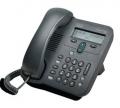 IP-телефон 3911