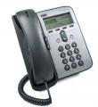 IP-телефон 7906G