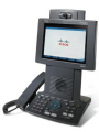 IP-видеотелефон 7985G Cisco Unified