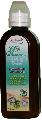 Фитопена для ванн (250мл.) антистрессовый комплекс с маслом мелисы и добавления лечебных трав валерианы, душицы и хмеля.