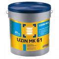 Клей для паркета UZIN MK 61(20кг)