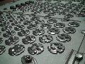 Клапанные тарелки EDV