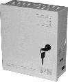 Источники бесперебойного электропитания PPS-1230-00
