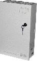 Источники бесперебойного электропитания UPS 2415C-03