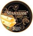 Сыр твердый Мааздам ТУ У 15.5-26519426-007:2005