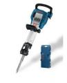 Молоток отбойный Bosch GSH 16-30, электромолотки отбойные Bosch ,