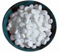 Соль поваренная Экстра, таблетированная Украина, Польша