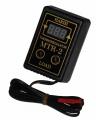 Терморегулятор MTR-2 на 10А и 16А для управления температурой теплых полов, бассейнов, теплиц, морозильных камер, системы для антизамерзания воды и прочего назначения. Киев.