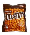 Драже M&M's Chocolate, 250 г (эм энд эмс)