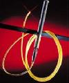 Локатор дефектов оптических волокон визуальный OVF-1