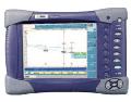 Платформа оптическая MTS 6000