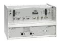 Оборудование синхронизации для сетей связи PRS на основе атомного стандарта частоты Time Cesium