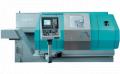 Токарно-фрезерный центр INDEX G160 для требовательных деталей с ЧПУ