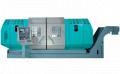 Высоко производительный токарно-фрезерный центр INDEX G250