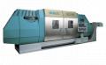 Токарно-фрезерный центр с высочайшей производительностью фрезерования INDEX G400