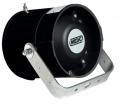 Explosion-proof ruporny loudspeakers of the DB10-8 series