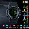 Часы тактические M-Tac Adventure Black