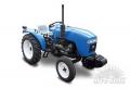 Трактор JINMA 220