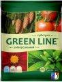 """Субстрат """"Green Line"""" универсальный 50"""