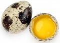 Яйца перепелиные Сквира, Киевская область, яйца перепелиные оптом, яйца перепелиные от производителя.