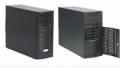 Серверы Supermicro, Серверы IBM, Серверы DELL, Серверы HP