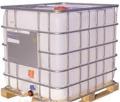 Каустическая сода жидкая 46% с доставкой, 5900 грн/тонна